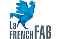La Frznch Fab