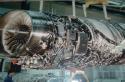production de tubes inoxydables